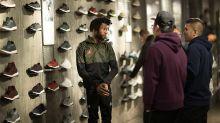 Adidas' U.S. Boss Talks Amazon, Retail Strategies, And Kanye's Real Impact