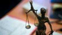 Bundesverwaltungsgericht verhandelt über Auskunft zu Verfassungsschützer in NSU-Komplex
