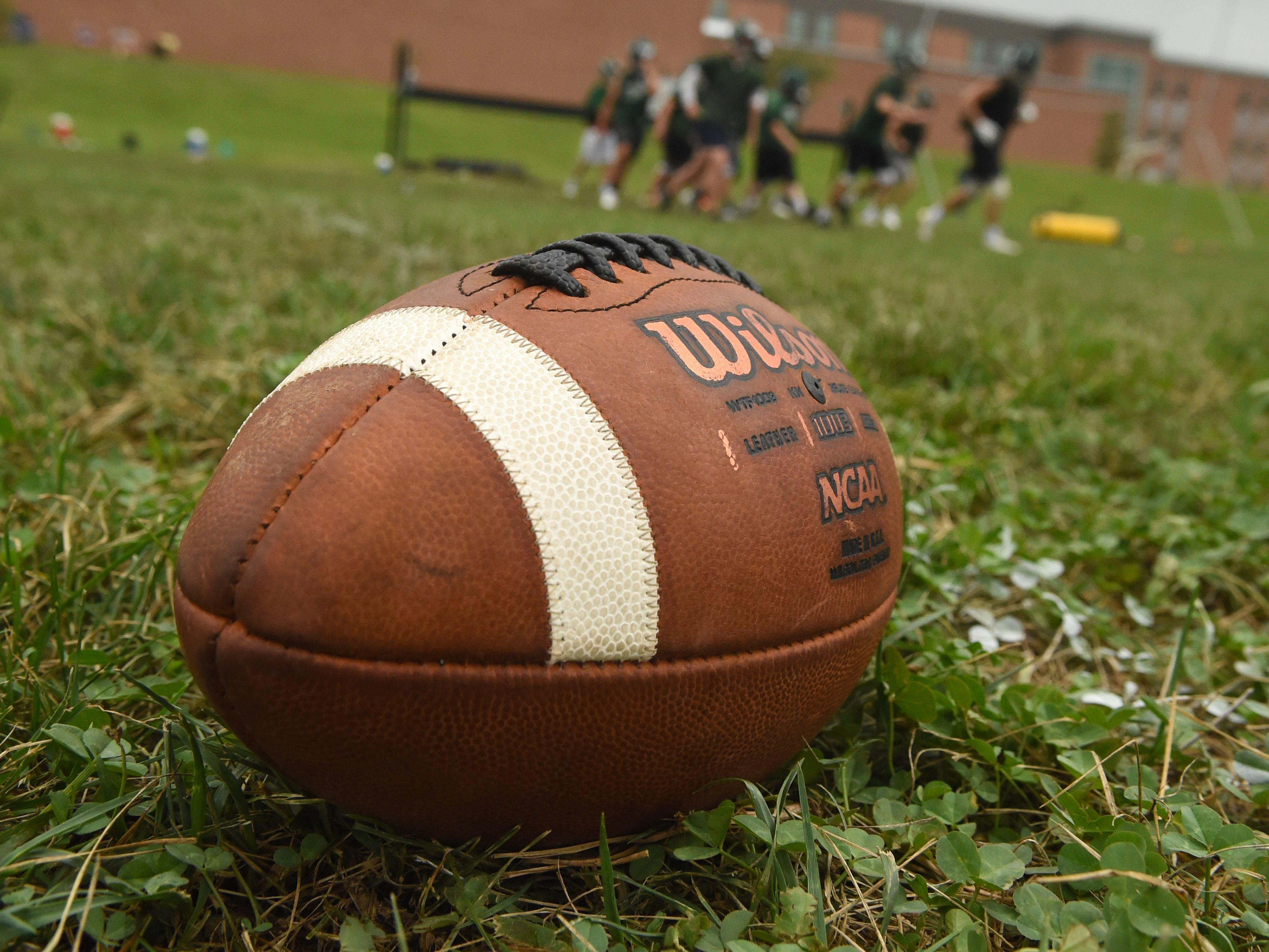 Baltimore County postpones start of high school sports season ahead of virtual-only semester