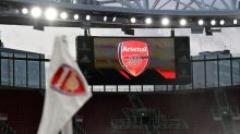 Arsenal to screen Man City fixture to over 300 fans at the Emirates Stadium