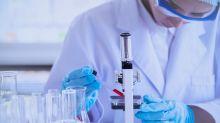 2 COVID-19 Antibody Stocks to Buy Right Now