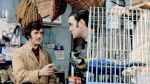 There's loads of Monty Python coming to Netflix
