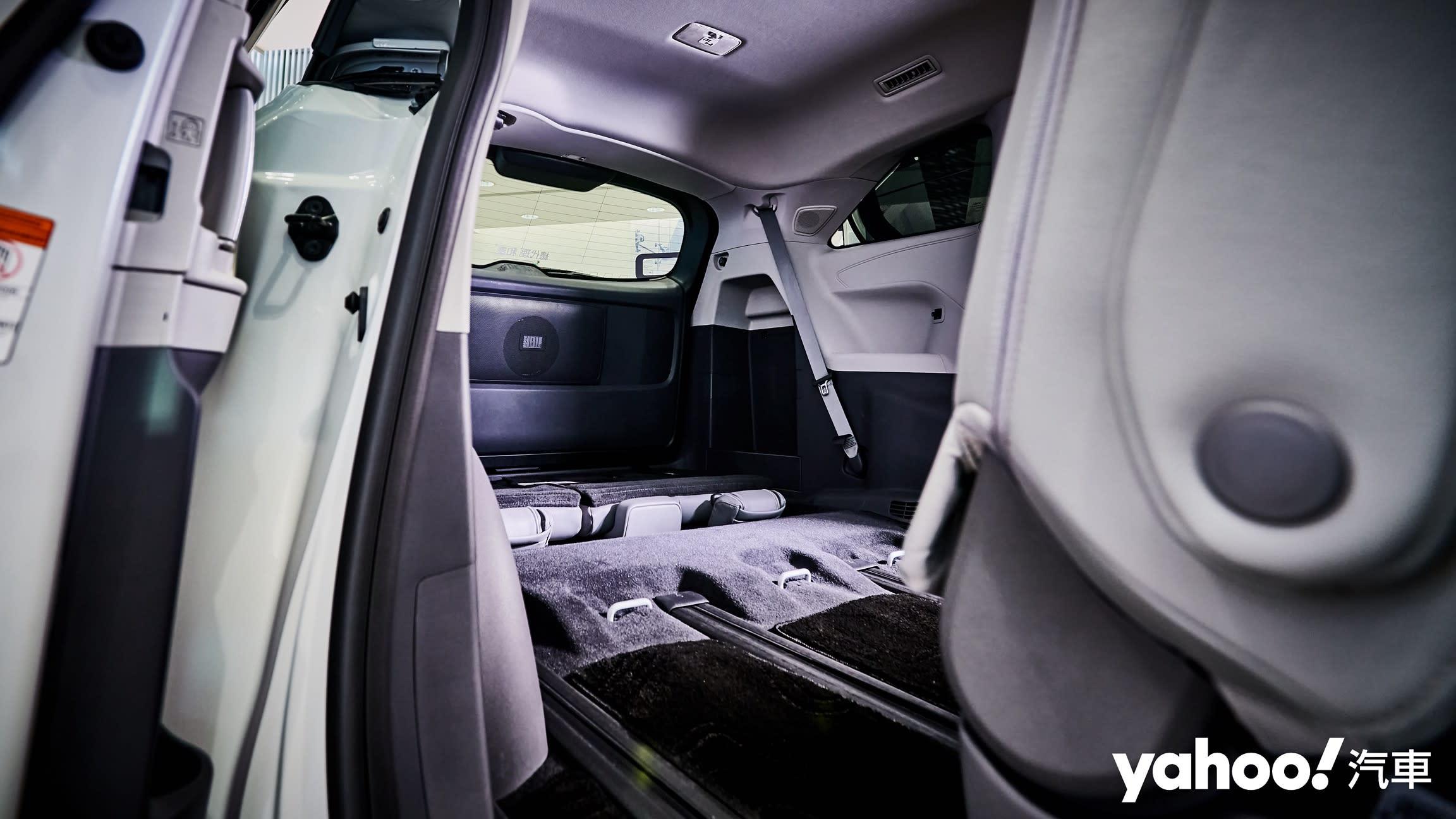 和製子彈列車駕到!2021 Toyota大改款Sienna媒體預賞暨開放接單預售早鳥價210萬起!