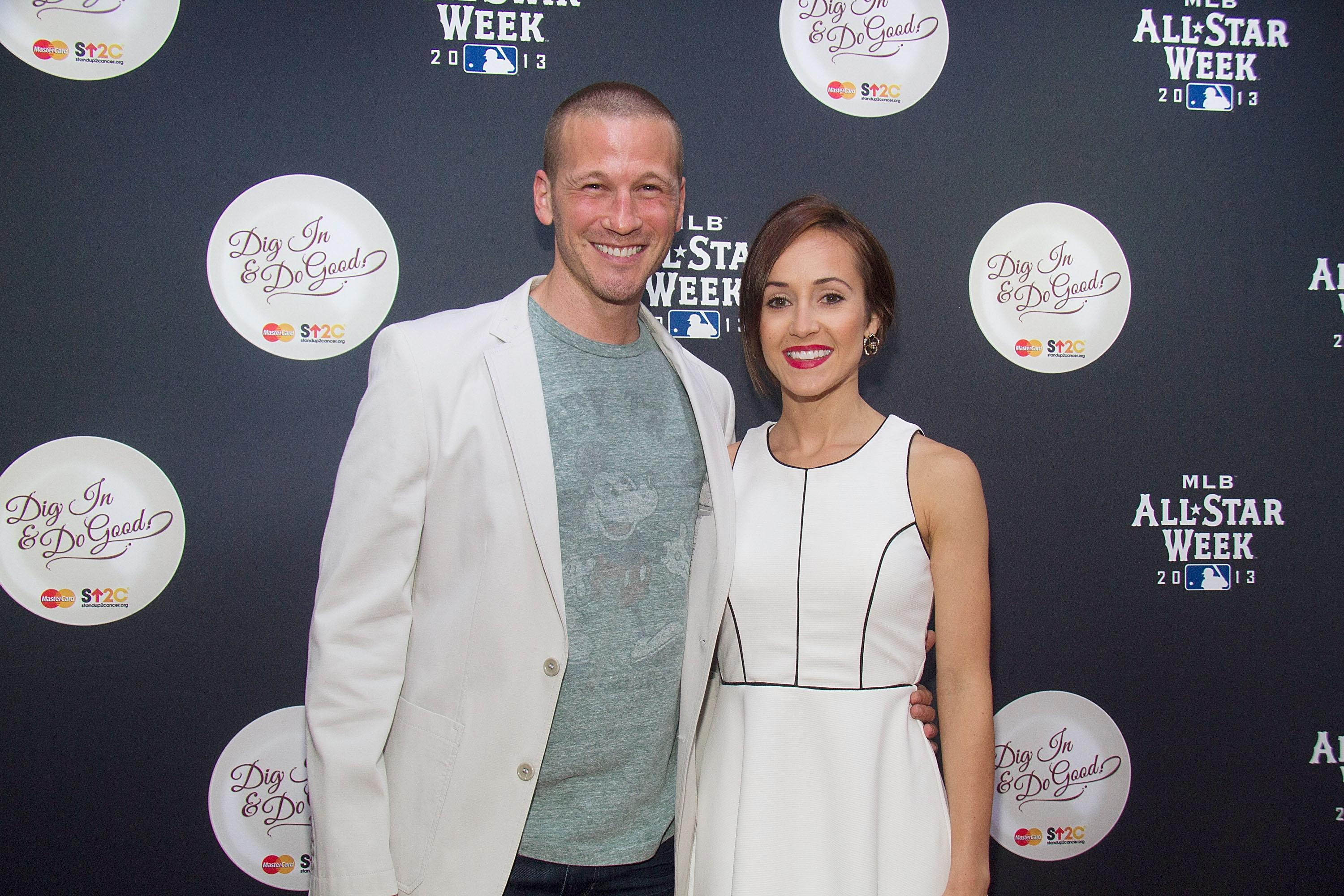'Bachelorette' star J.P. Rosenbaum can't hold his kids after Guillain-Barré syndrome diagnosis