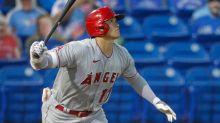 MLB DFS Plays: Saturday 4/17