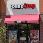 GameStop CFO to resign following Reddit trading frenzy