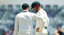 Shaun Marsh injured; will bat only if required in final Test