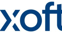 DXC Technology to Acquire Leading Digital Innovator Luxoft