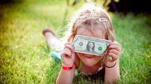 3 Reasons to Convert an IRA to a Roth