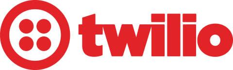 Twilio Announces First Quarter 2021 Results