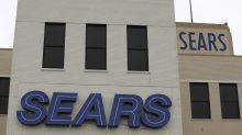 Here's what triggered the Sears death spiral into bankruptcy