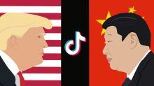 Por que o governo Trump estuda banir o TikTok dos EUA
