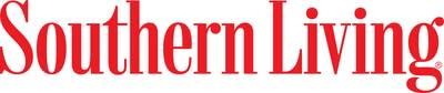 TT :  Les revenus publicitaires du numéro de décembre de Southern Living sont en hausse de 51% en tant qu'audience , influenceur