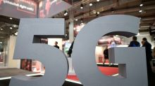 Bouygues, Free, Orange and SFR apply for French 5G telecoms spectrum