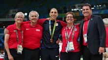 Hiatus a good thing for Team USA's shot at 7th straight women's basketball gold, director says