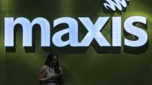 Maxis sees moderate growth in Q1 2021 despite trying economic times