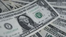 Corning (GLW) Beats on Q2 Earnings & Revenue Estimates