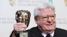 Muere Alan Parker, director de 'Evita', 'Mississippi en llamas' y 'Expreso de medianoche', a los 76 años