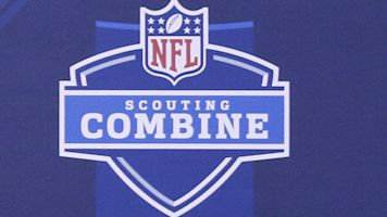 NFL Scouting Combine moving to prime time