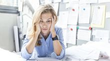 Stress may make us more supportive towards our loved ones