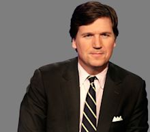 Tucker Carlson says his former head writer 'paid a heavy price' for racist internet posts