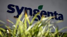 US approves ChemChina's $43 bn takeover of Syngenta