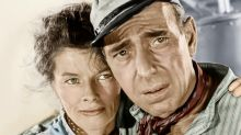 Humphrey Bogart's son reflects on 'The African Queen' and why the film couldn't be made today: 'It's just a different time'