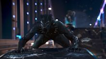 Sucesso de 'Pantera Negra' incentiva Disney a doar US$ 1 milhão para instituição de caridade