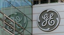 General Electric taglierà 12.000 posti lavoro nel mondo