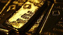 Gold Suffers Worst Week in Three Years as Bulls Run for Cover