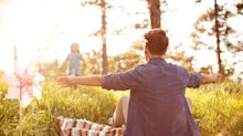 A guide to being outside safely this summer during the coronavirus pandemic