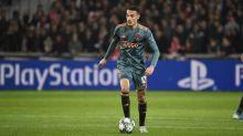 Foot - HOL - Coronavirus - Coronavirus : l'Ajax Amsterdam a interdit à ses joueurs africains de partir en sélection