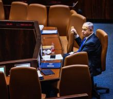 Israeli epoch comes to close as Netanyahu, longest-serving leader, is out