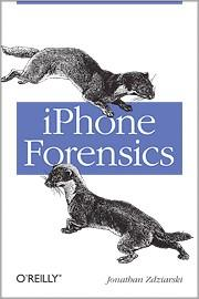 Hackers scoffing at iPhone 3GS' hardware encryption