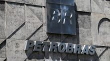 Petrobras antecipa recebimento de R$8,4 bi em créditos da Eletrobras