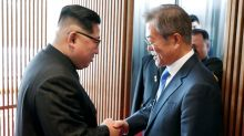 North Korea has shown a humble streak of late—but not about its weapons