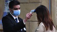 Coronavirus: qué tan letal es el covid-19 y otras 5 preguntas clave sobre el brote que surgió en China