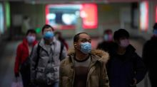 Chinese Restaurants are Suffering Immense Business Setbacks Amid Coronavirus Outbreak