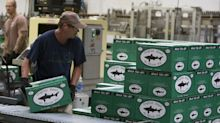 Sam Adams Brewer Agrees to Buy Dogfish Head in $300 Million Deal