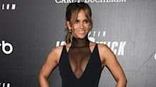 Halle Berry turns 53, looks younger than ever — is this skin care product her 'ageless' secret?