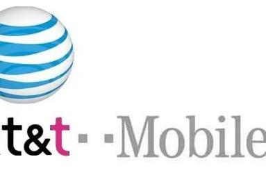 AT&T CEO promises improved service from T-Mobile deal