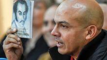 General en retiro venezolano acusado de narcotráfico se entrega a EEUU