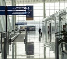 Airline Fundraising Hits Record as Coronavirus Brings Travel to Standstill