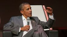 Obama Warns Against an 'Aggressive Kind of Nationalism'