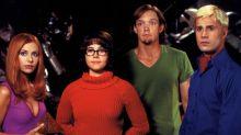 O que aconteceu com o elenco dos filmes do Scooby-Doo?