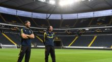 Eintracht Frankfurt vs Arsenal live stream: How to watch Europa League game online and on TV