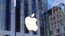 ¿Cuánta información personal tiene Apple de sus usuarios? La respuesta te sorprenderá