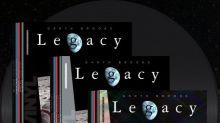 Garth Brooks Makes Mobile Game Debut in Words With Friends, Announces Final Pre-Order Window for The Legacy Collection