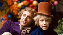 Gene Wilder's Greatest Ever Screen Roles