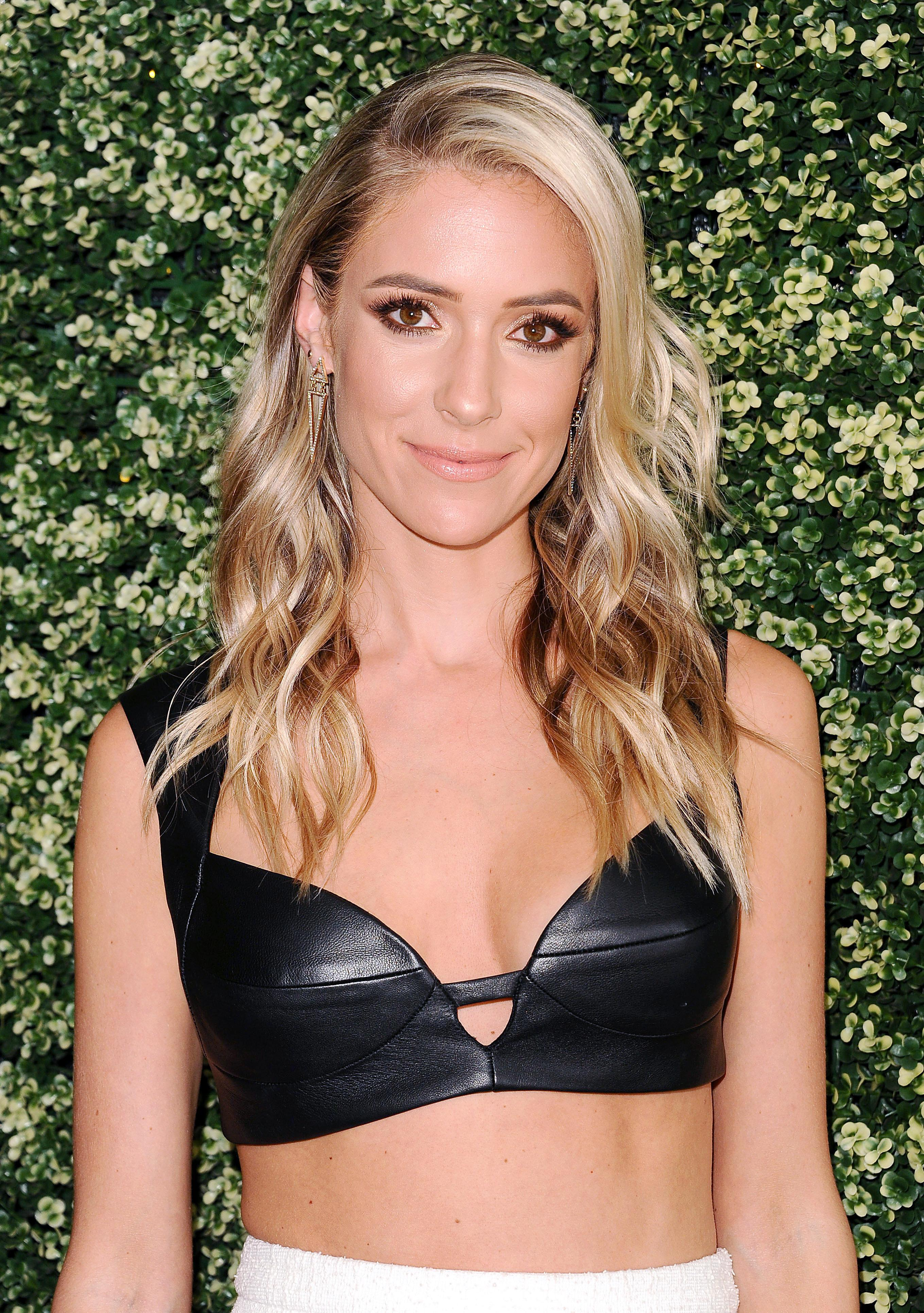 kristin cavallari cookbook - HD 2048×2048